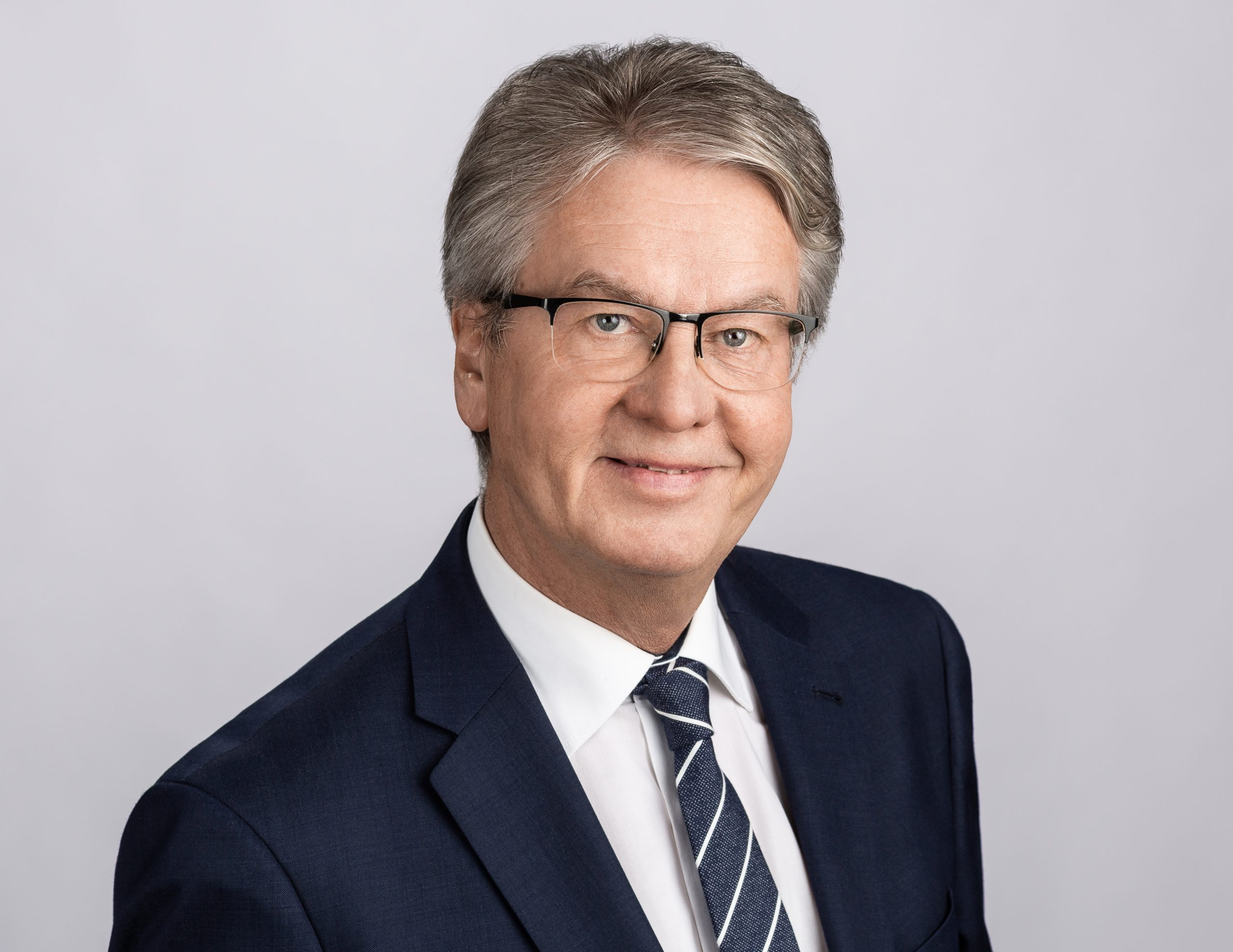 Rainer Thielmann