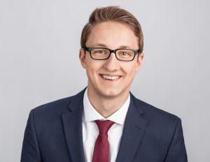 Jan Winterhoff