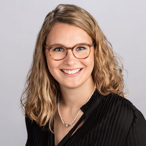 Friederike Rahn