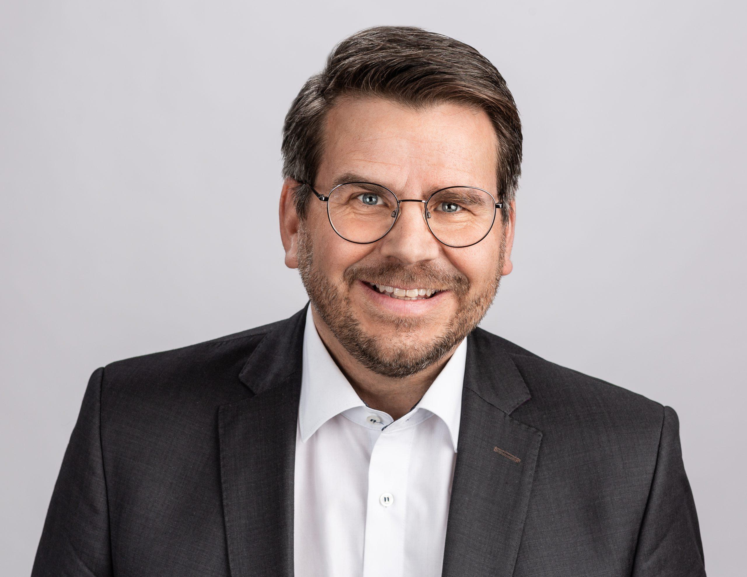 Thomas Gütgens