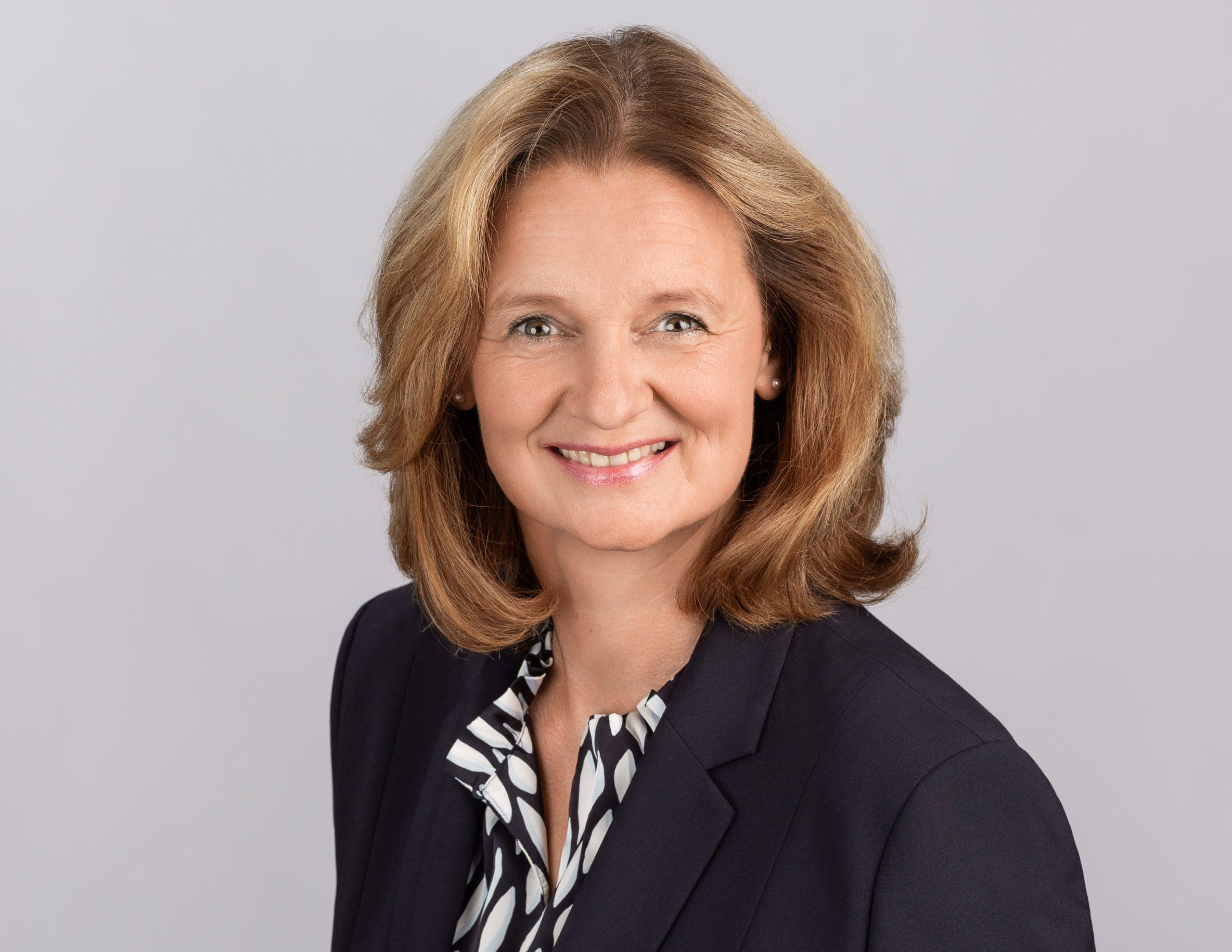 Susanne Sartingen